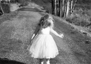kids-photography-home-selection