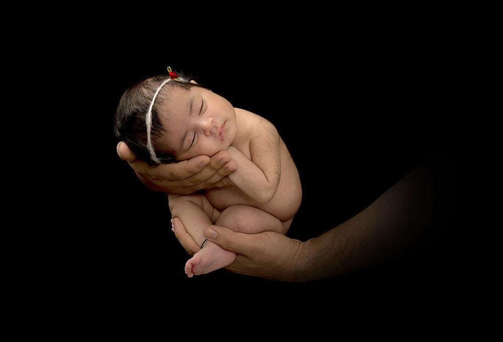 vancouver-newborn-photography-014