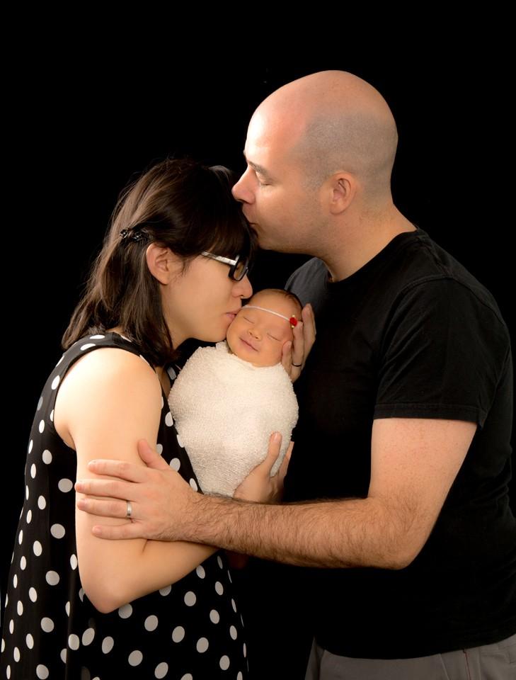 vancouver-newborn-photography-1