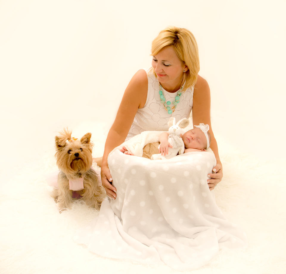 vancouver-newborn-photography-10