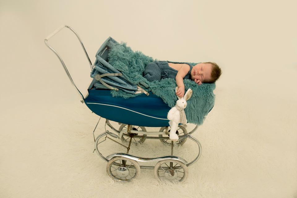 vancouver-newborn-photography-11