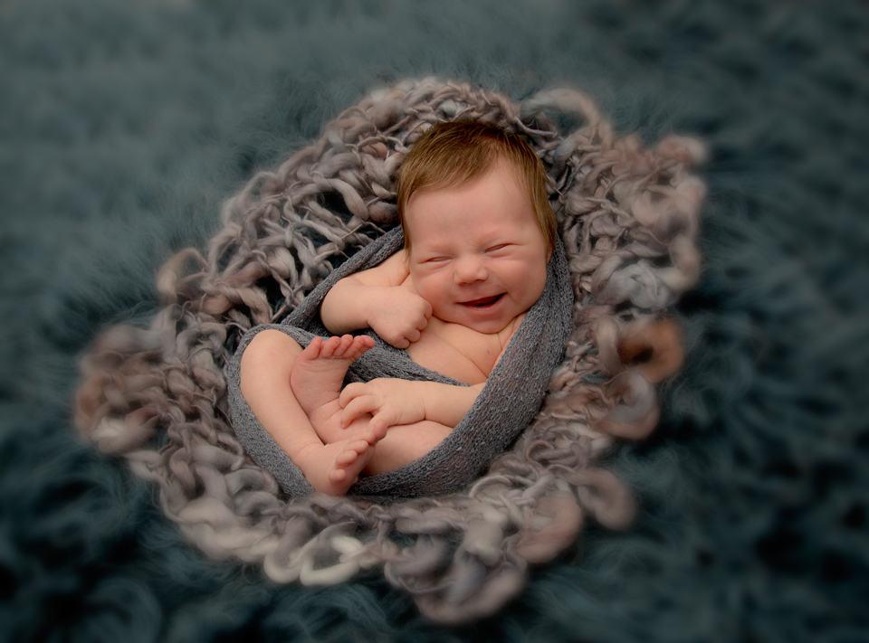 vancouver-newborn-photography-12