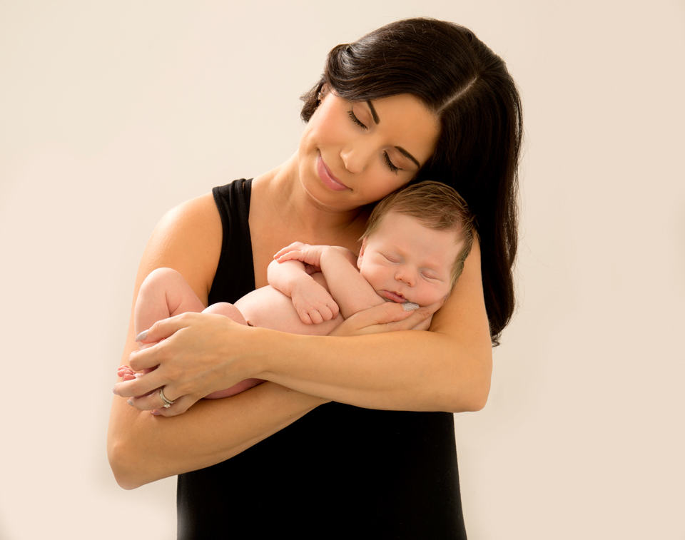 newborn baby photography 2 vancouver coquitlam langley surrey
