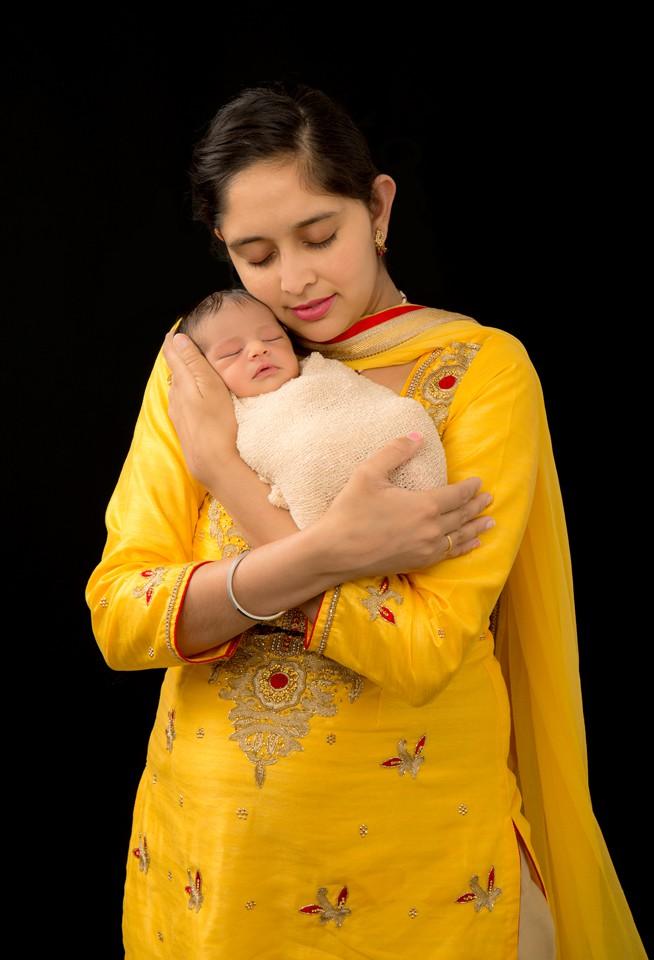 vancouver-newborn-photography-5