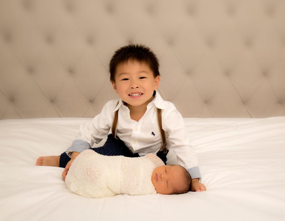 vancouver-newborn-photography-7