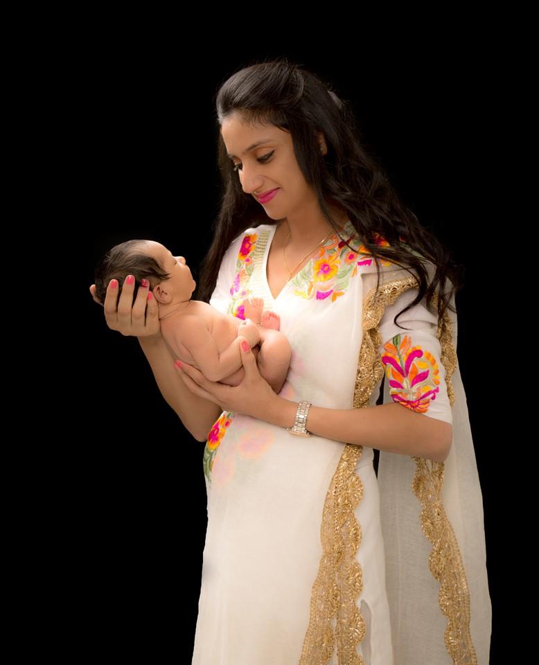 vancouver-newborn-photography-8
