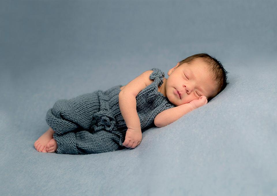 newborn photography vancouver