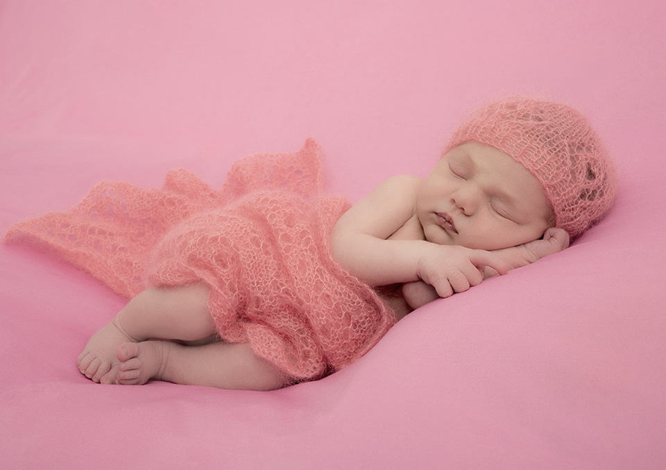 Newborn baby photography vancouver coquitlam langley surrey