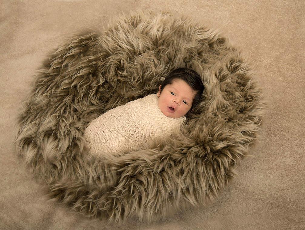 newborn-photography-vancouver-018