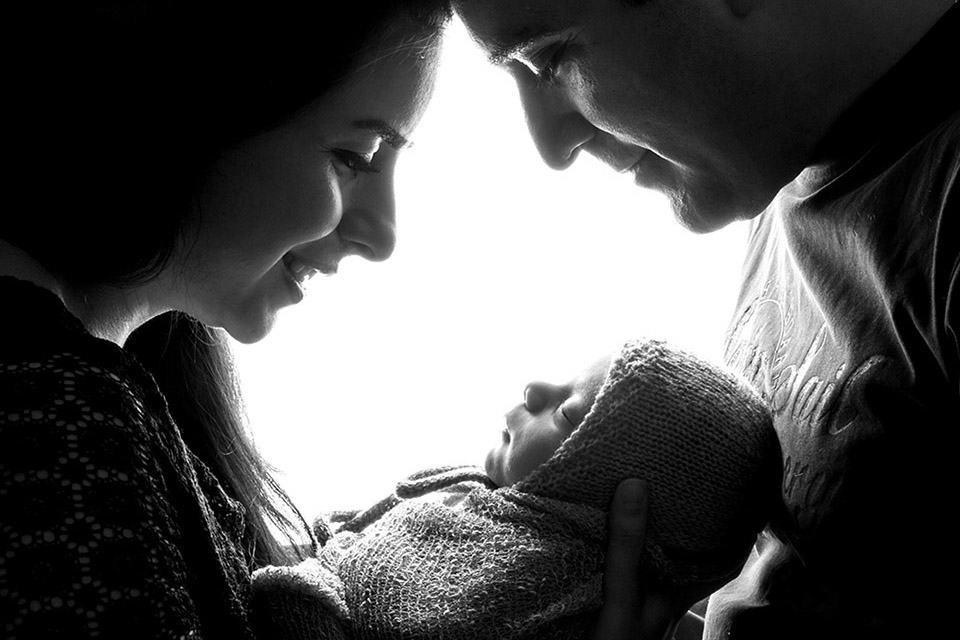newborn-photography-vancouver-021