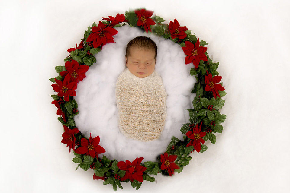 newborn-photography-vancouver-024