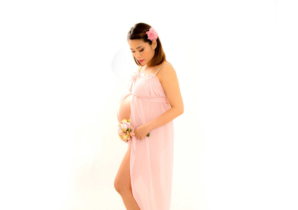 maternity-photography-vancouver-014