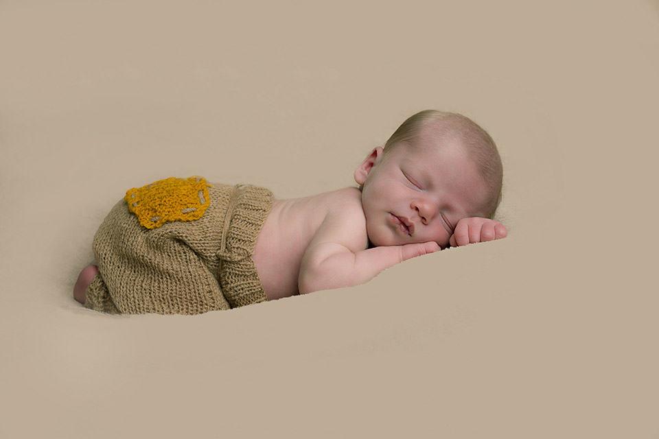 Newborn_photography_slider_ (28)