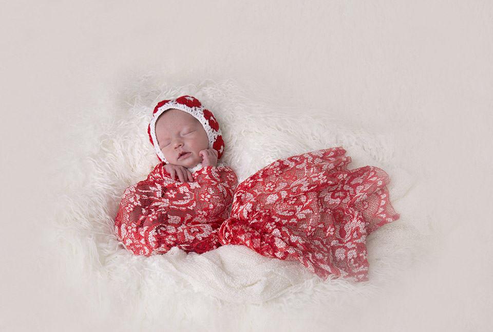 Newborn_photography_slider_ (32)