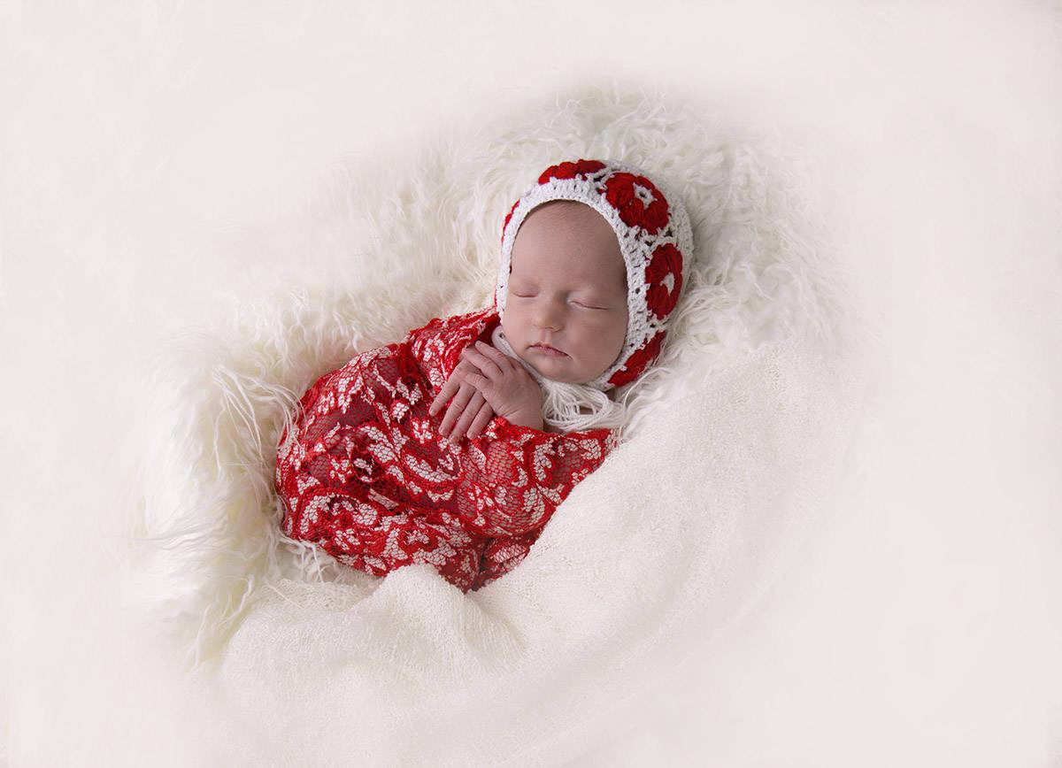 Newborn_photography_slider_ (33)