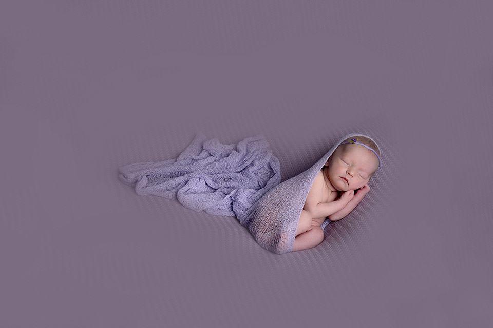 Newborn_photography_slider_ (34)