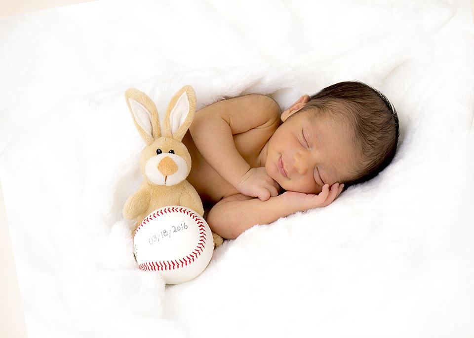 Newborn_photography_slider_ (40)
