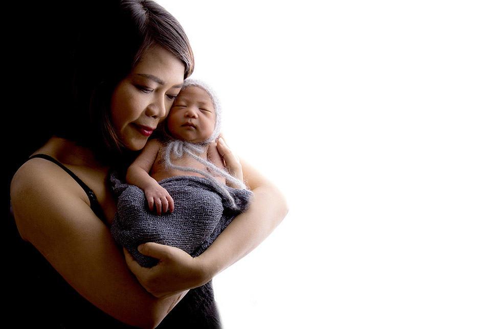 Newborn_photo_slider_ (43)