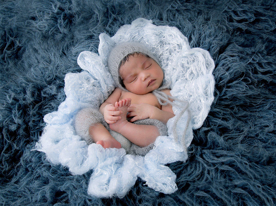 Newborn_photo_slider_ (44)