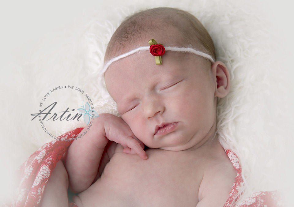 baby-photography-langley-karley-01