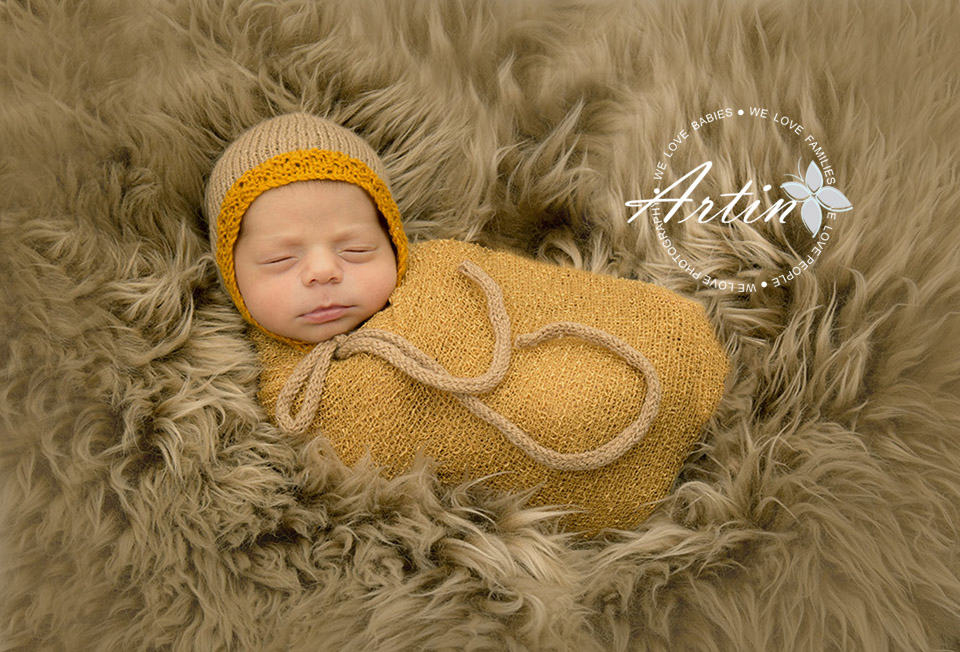 baby-photography-northvan-adrian-02