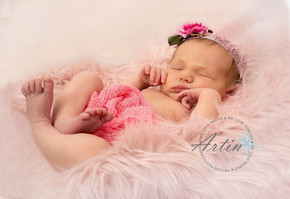 baby-photography-pittmeadows-isabella-02