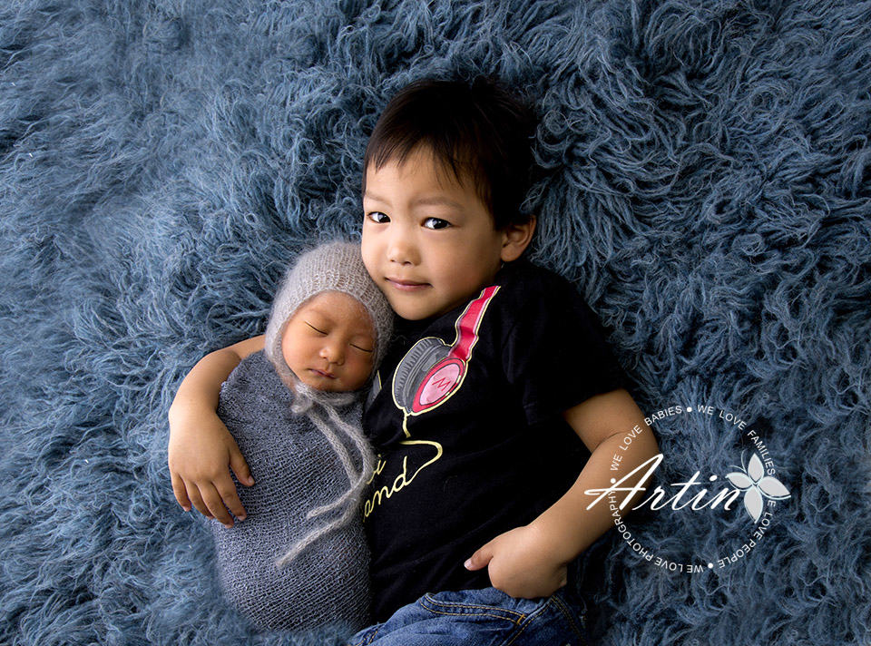 baby-photography-port-coquitlam-jason-03