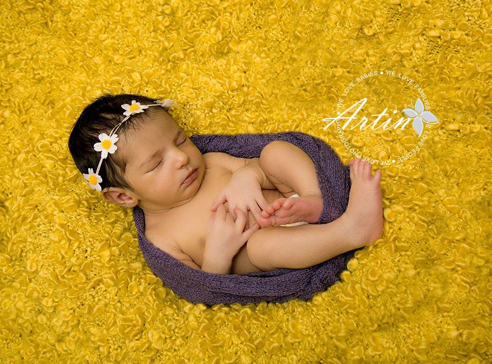 baby-photography-portmoody-arnika-02
