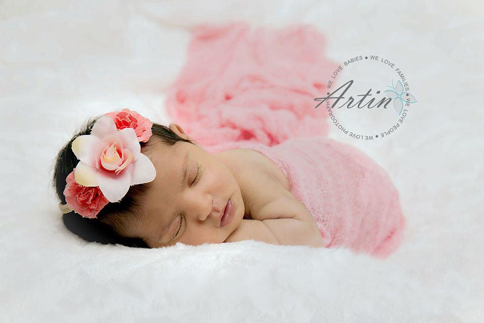 baby-photography-portmoody-arnika-03