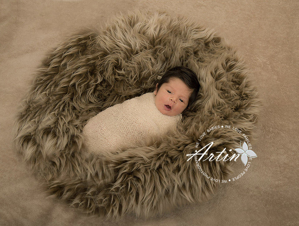 baby-photography-whiterock-leam-03