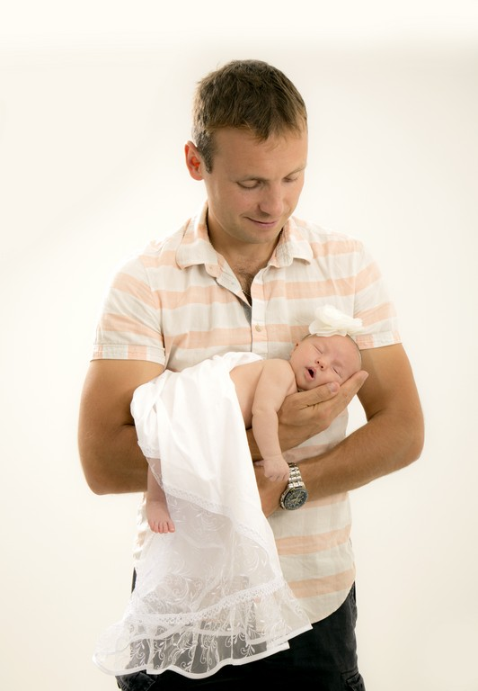 newborn-photography-veronica-1