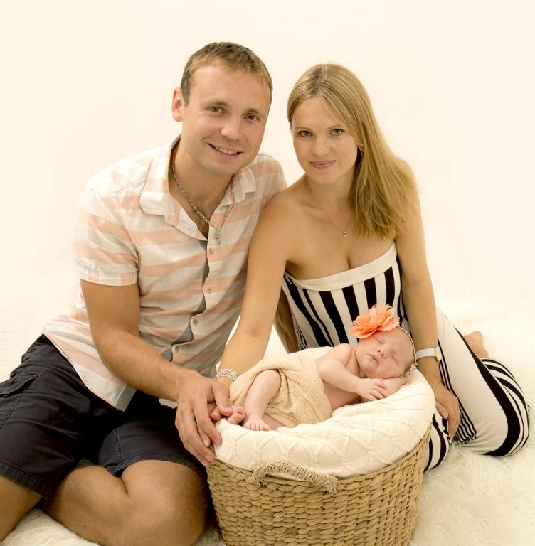 newborn-photography-veronica-11