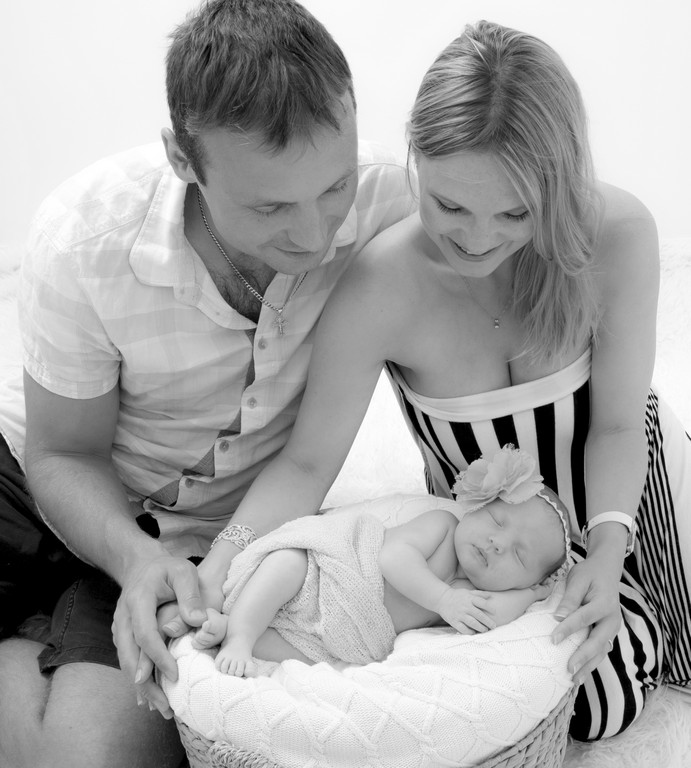 newborn-photography-veronica-12