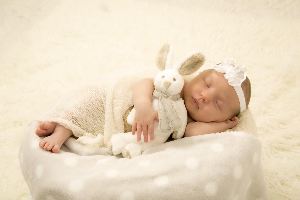 newborn-photography-veronica-13