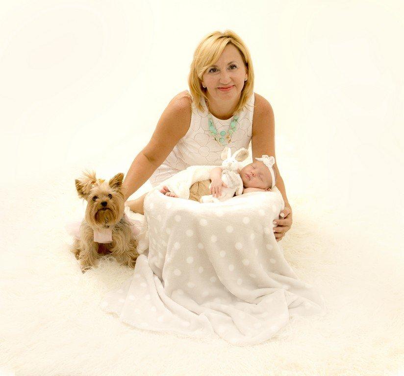 newborn-photography-veronica-15