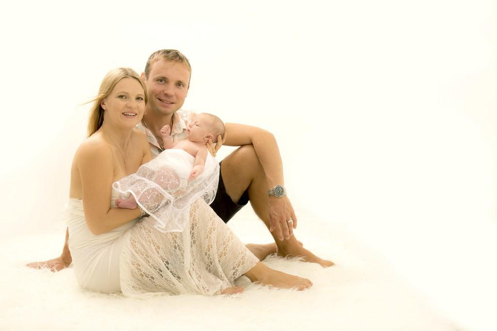 newborn-photography-veronica-19
