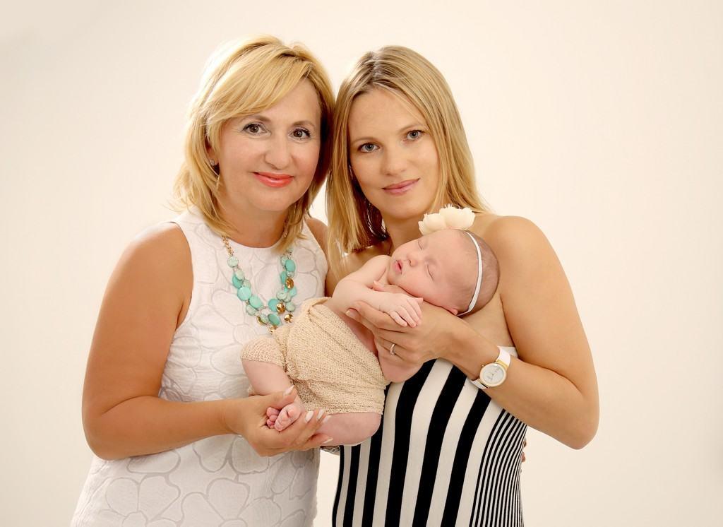 newborn-photography-veronica-2