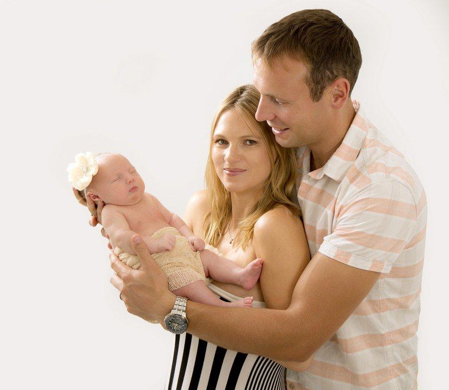 newborn-photography-veronica-6