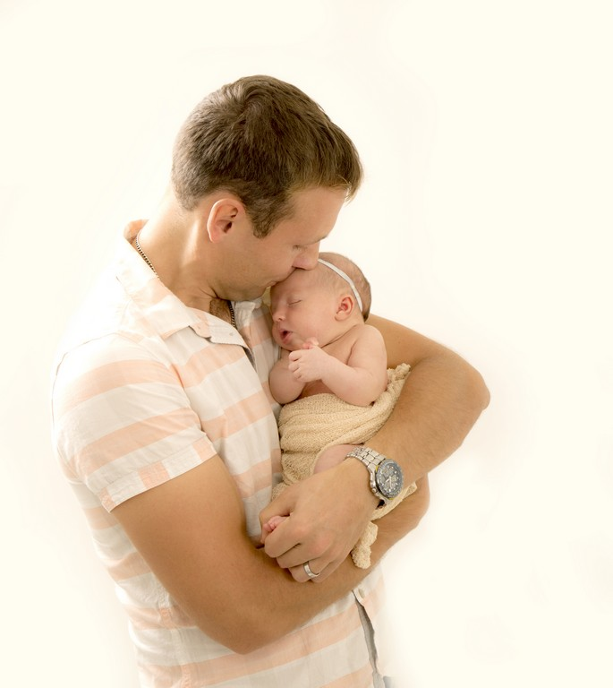 newborn-photography-veronica-8