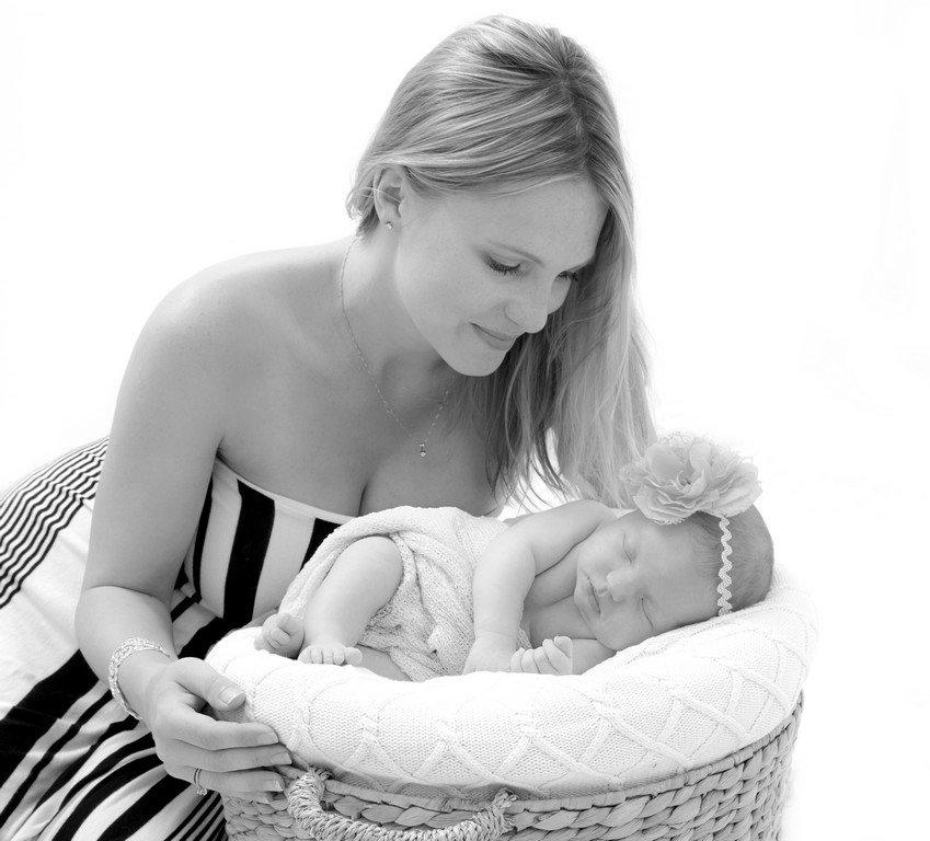 newborn-photography-veronica-9