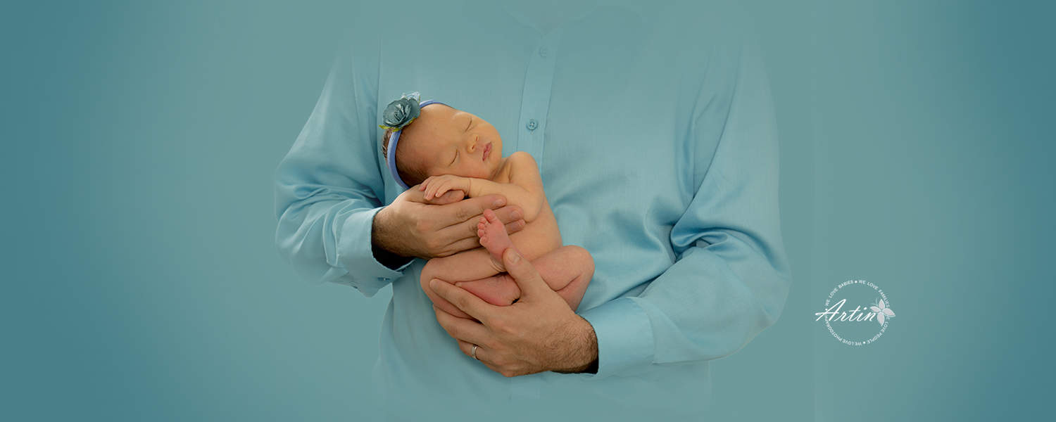 vancouver-newborn-photography-001