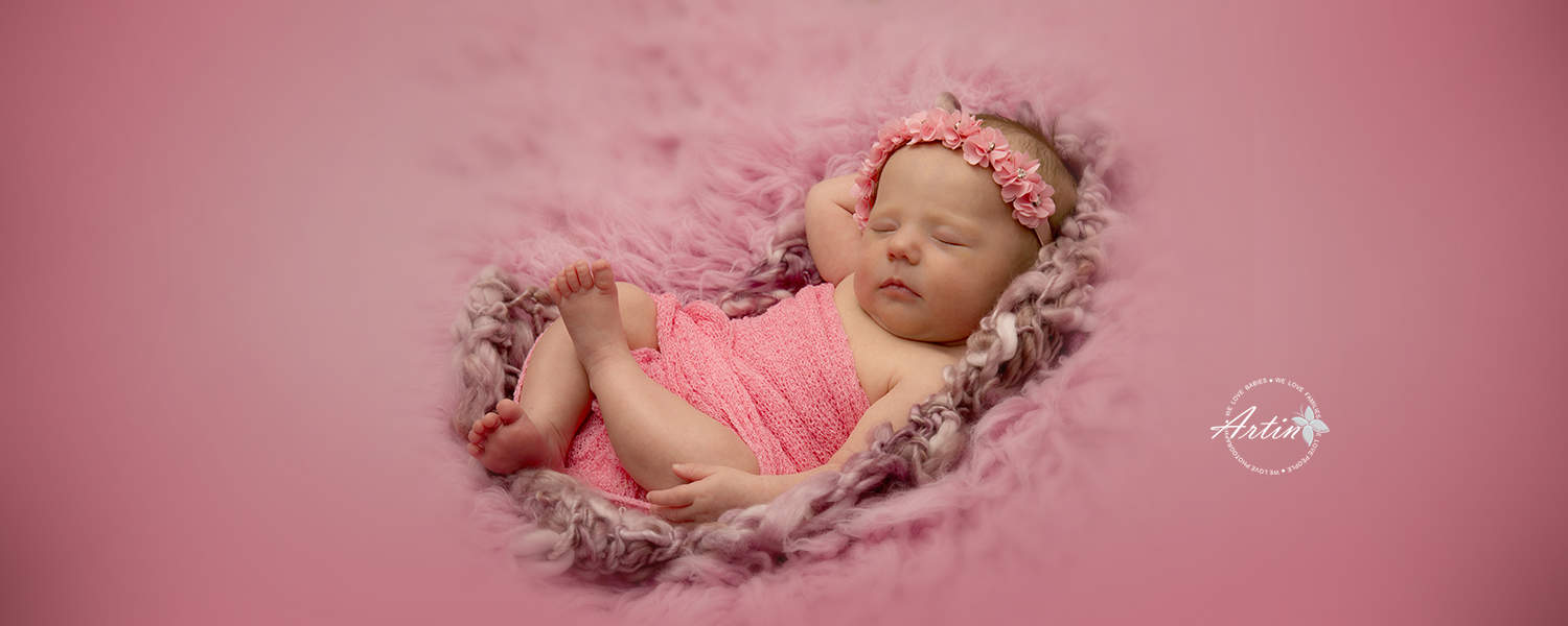 vancouver-newborn-photography-004