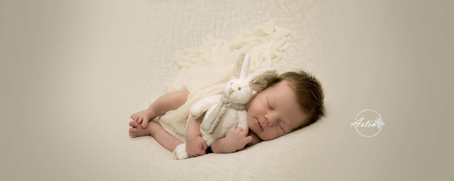vancouver-newborn-photography-005