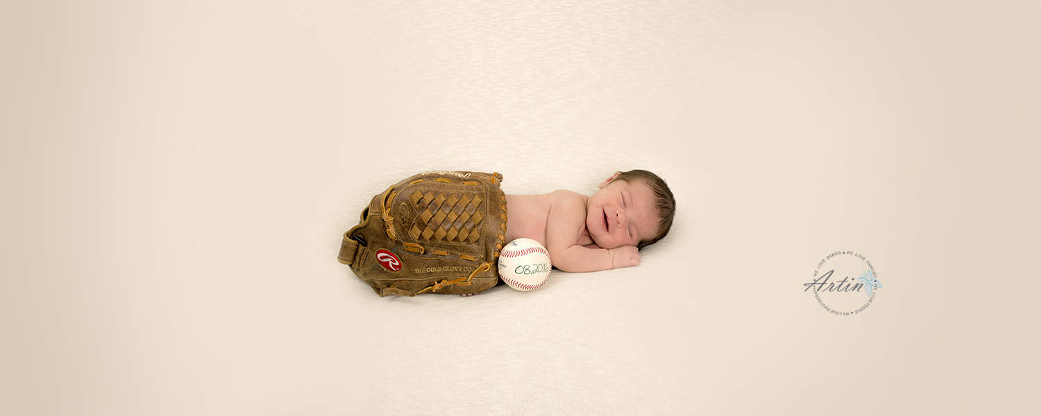 vancouver-newborn-photography-007