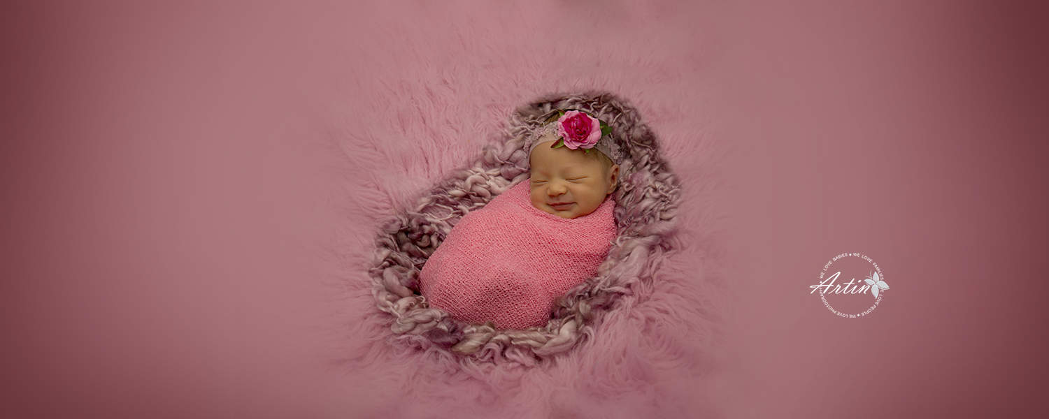 vancouver-newborn-photography-008