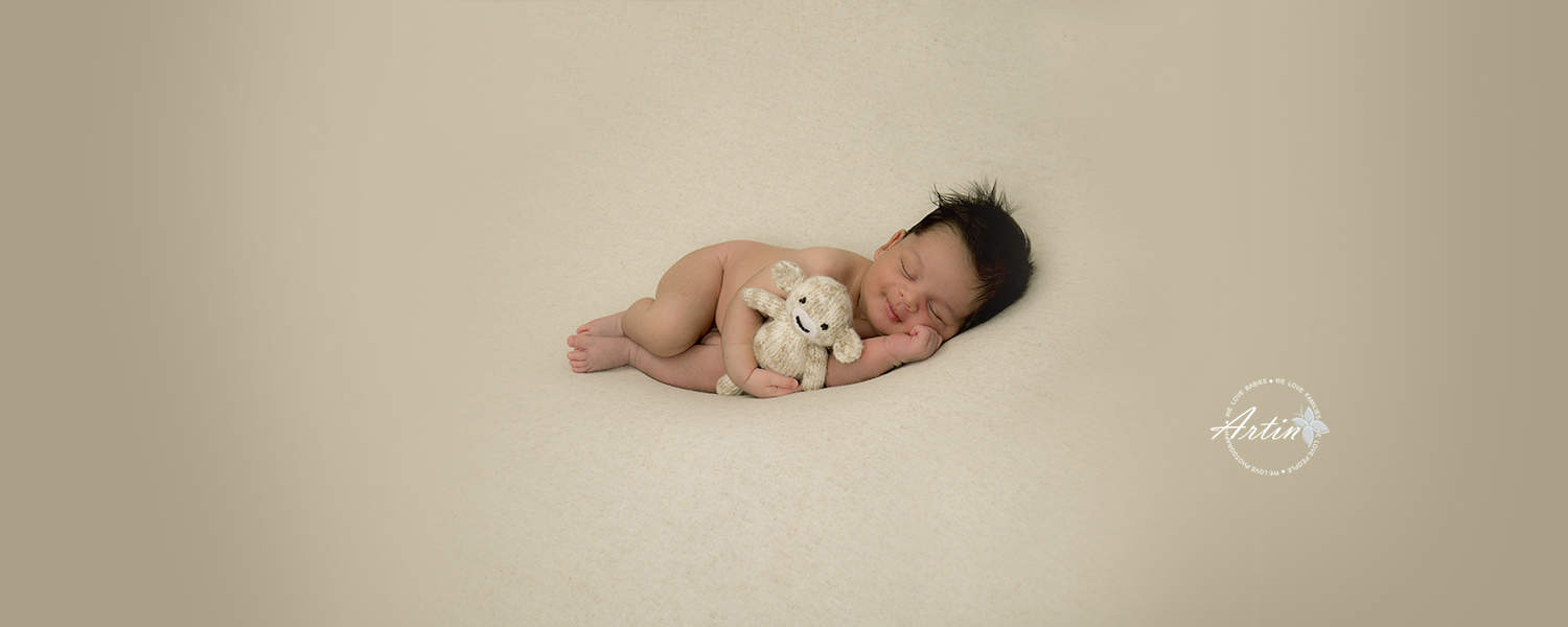 vancouver-newborn-photography-010