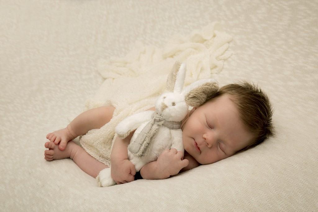 hudon-newborn-photography-maple-ridge-5