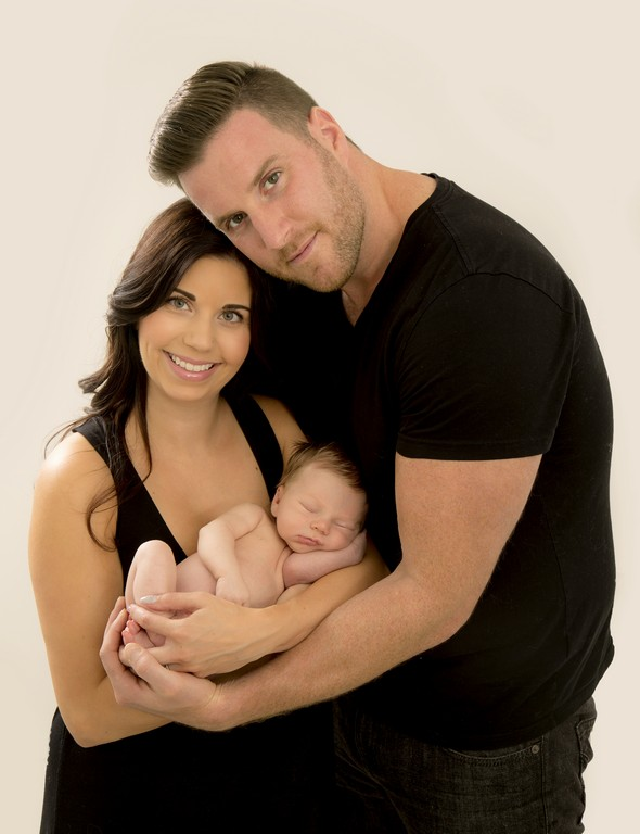 hudson-newborn-photography-maple-ridge-14