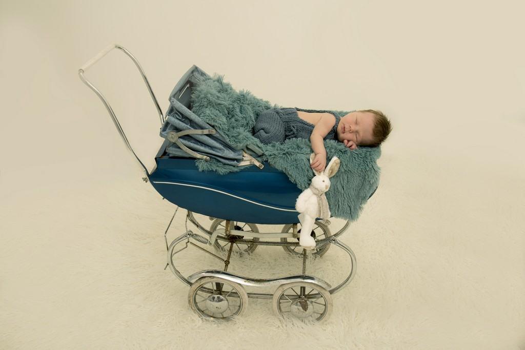 hudson-newborn-photography-maple-ridge-6