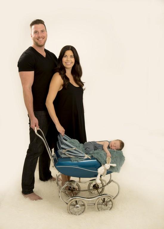 hudson-newborn-photography-maple-ridge-7